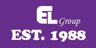 elgroup establishment  Icon
