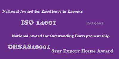 el group award image